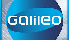 Galileo - Best Of