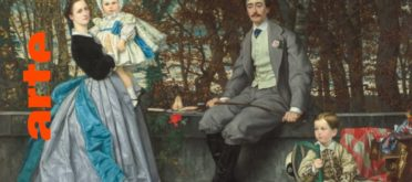 James Tissot - Maler der Bourgeoisie
