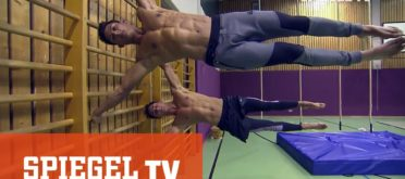 Spiegel TV - No Limits - Sport extrem