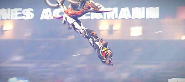 Spiegel TV - Trendsport Freestyle Motocross