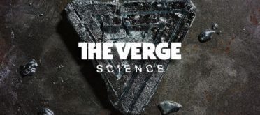 The Verge Science